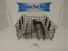 New listing Ge Dishwasher Wd28X26105 Wd28X21719 Upper Rack Used
