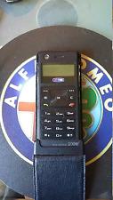 Samsung sgh f300