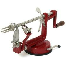 Victorio Kitchen Products VKP1010 Apple Peeler - Suction Base