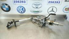 SMART FORFOUR 2015 ON W453 STEERING COLUMN A4534600316 MORE PARTS IN STOCK