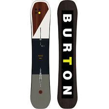 Snowboards Größe 150 günstig kaufen Burton Free Thinker Park-Snowboard für Herren