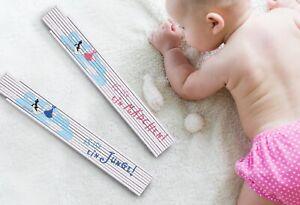 Zollstock | Gliedermaßstab | Maßstab - 2m - BL52 Weiss Kinder Mädchen Wachstumsz