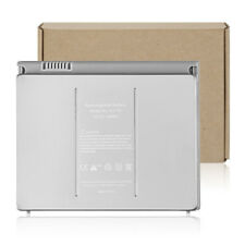 Akku Für APPLE A1175 Apple MacBook Pro 15 A1150 A1211 A1226 A1260 2006-2008