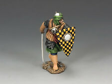 MK111 Advancing by King & Country