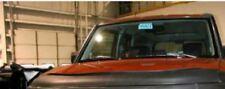 Lebra Hood Protector Mini Mask Bra Fits Honda Element 2003 thru 2008