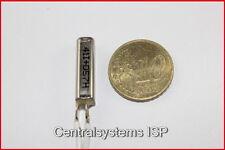 Temperaturschalter PEPI C - 57 / 41 °C - Temperatursicherung - Bimetall Schalter
