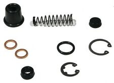 Suzuki GS750E, 1983, Rear Brake Master Cylinder Rebuild Kit - GS 750E
