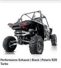 Best Of 2016 Polaris Razor Turbo