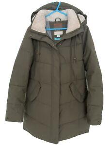 Roxy - Ellie Puffer Jacket - Size L