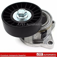 Serpentine Belt Tensioner 98-03 Ford Escort 2.0L DOHC F8CZ6B209AA