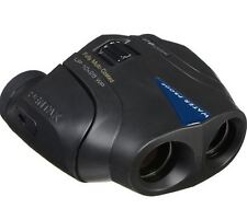 NEW PENTAX 10X25 U-SERIES UP WP COMPACT BINOCULAR PORRO PRISMS FULLY MULTICOATED