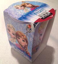 Disney Frozen Kids Herb Head Seed Grow Kit - 0.03 Oz FREE SHIPPING US SELLER