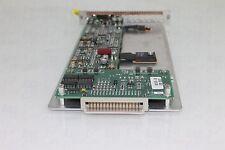 Newport LDC-3916338 3000 mA  laser diode driver module