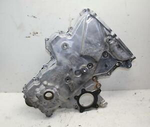 i20 PB 1.4L FRONT TIMING COVER 07/10-12/15 *0000038974*