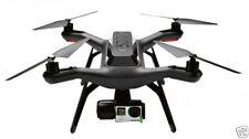 GoPro Compatible Camera Drones