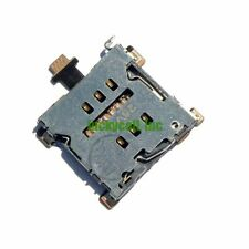 New SIM Card Slot Tray Holder Flex Cable Ribbon For HTC One M7 801e 801n