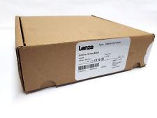 Lenze 8400 HighLine C E84AVHCE3714SX0 Inverter Drives 0.37kW Three Phase-Sealed