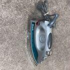 Shark GI408Z10 Professional Lightweight 1400W Steam Iron