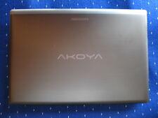 Medion AKOYA E1318T MD 99330 10 Zoll AMD A4, 4GB Ram 500GB HDD Notebook Touch