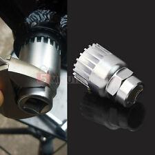 Kit Riparazione Estrattore Ruota Libera Rimozione Bici Bicicletta MTB