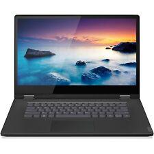 "NEW Lenovo Flex 15 15.6"" 1080P IPS Multi-Touch Intel Core i5 8265U 8GB/256GB SSD"