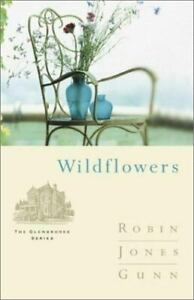 Wildflowers Paperback Robin Jones Gunn