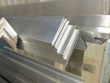Alu Winkel  Aluprofil L Profil Aluminiumprofil Winkelprofil Aluminium