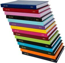 More details for 2021-2022 academic a5 a4 day to page week to view diary school year hardback