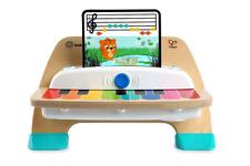 Baby Einstein Musikspielzeug Hape Magic Touch Piano Klavier aus Holz Motorik