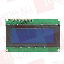 MATRIX ORBITAL LCD2041 / LCD2041 (NEW IN BOX)