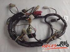 Faisceau électrique KAWASAKI 1000 GTR 26001-1839