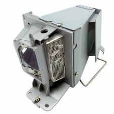 Projector Lamp NP36LP for NEC NP-V302W, NP-V302X