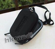 DC Bag Digital Camera Case cover For sony DSC-HX10  WX300 TX300 W690 TX66 TX30