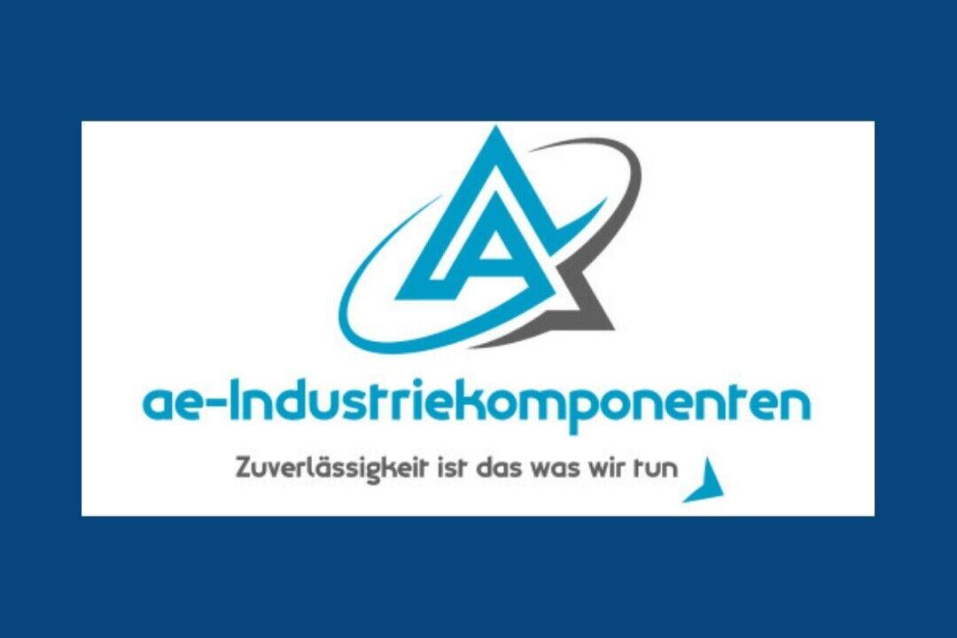 ae-Industriekomponenten