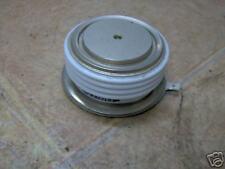 Westcode semiconductor N350CH20 Thyristor