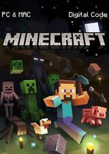 Minecraft - Java Edition Official   GLOBAL Key