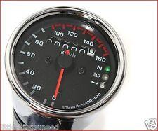 motorcycle,odometer,speedo,LED lit,Honda,Kawasaki,Suzuki,Yamaha,streetfighter,