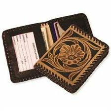 Id Wallet Kit Tandy Leather Item 4141-00