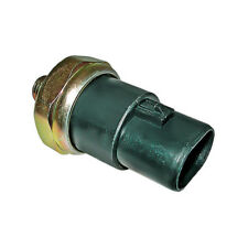 A/C Trinary Switch Omega Environmental MT0351