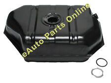 GM18B GAS TANK 85 - 95 BRAVADA, S10 BLAZER, S15 JIMMY & TYPHOON
