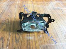 Right Fog Driving Lamp Light Lighting Lamps For MITSUBISHI Outlander 2003-2006