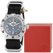 Vostok (wostok) Uhr KOMANDIRSKIE K-35 Militär 2432 (350753)