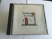 Edie Brickell & New Bohemians : Shooting Rubberbands At The Stars CD (1999)