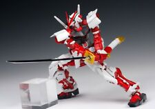 Us Rg02 Rg Hg 1/144 Astray Red Frame Gunpla Gundam Sticker D.L Waterslide Decal