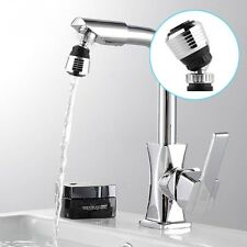 Faucet Aerator EBay - Faucet water saver attachment