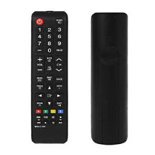 TV, Video & Home Audio Remote Controls for sale   eBay