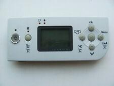EPSON Pro 7880/7450/9880/9450/7800/9800 Panel Assy 2112807