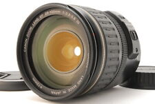 *NEAR MINT* CANON EF 28-135mm F/3.5-5.6 IS USM For DSLR Zoom EOS Lens From JAPAN