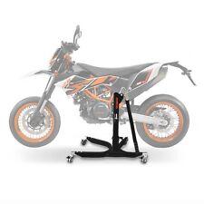 CAVALLETTO centrale moto ConStands BM KTM 690 SMC/R 08-16