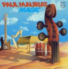 Mauriat,Paul - Magic CD #G1991238